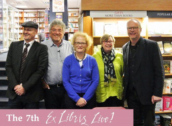 7th-ex-libris-live